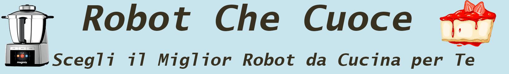 robotchecuoce